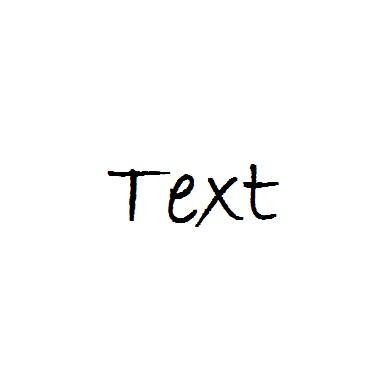 Корректор текста - Безымянный