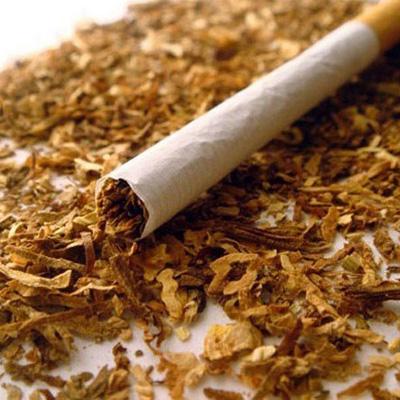 Где купить нефасованный дешовый курительный табак - tabak