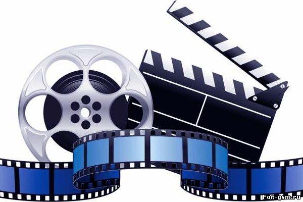 Видеомонтаж на дому - videomontag