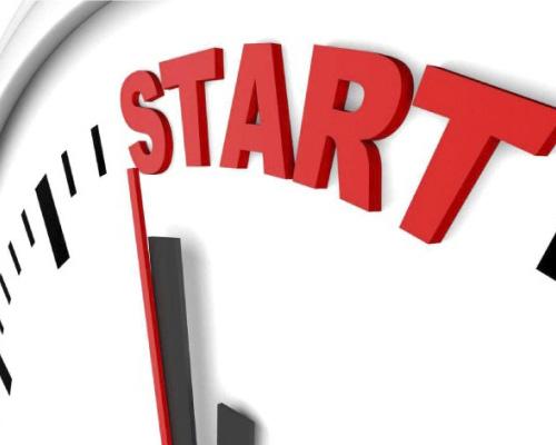 Что нужно людям, которые хотят начать свой бизнес - nachalo