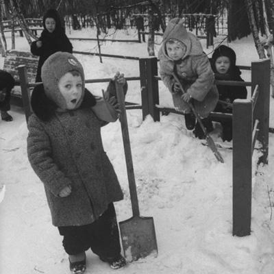 Детский сад для взрослых - detsky_sad