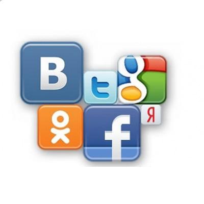Авторизация в Wi-FI через социалку для кафе и ресторанов - cherez_socseti