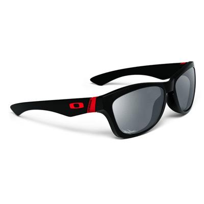 Сезонная торговля - солнцезащитные очки - ochki
