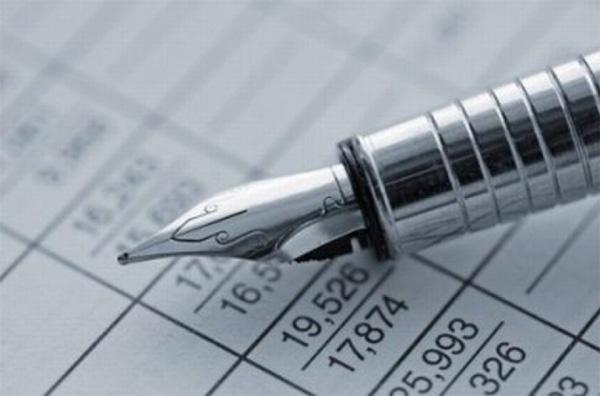 Как начать свой бизнеса с нуля без денег - biznes_plan