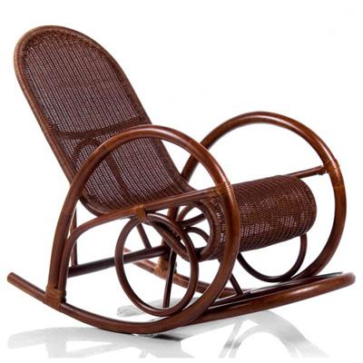 Мебель из ротанга - rotang