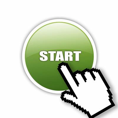 С чего начать бизнес? - start