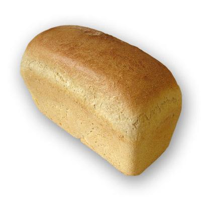 Хлеб брак перепродажа - hleb