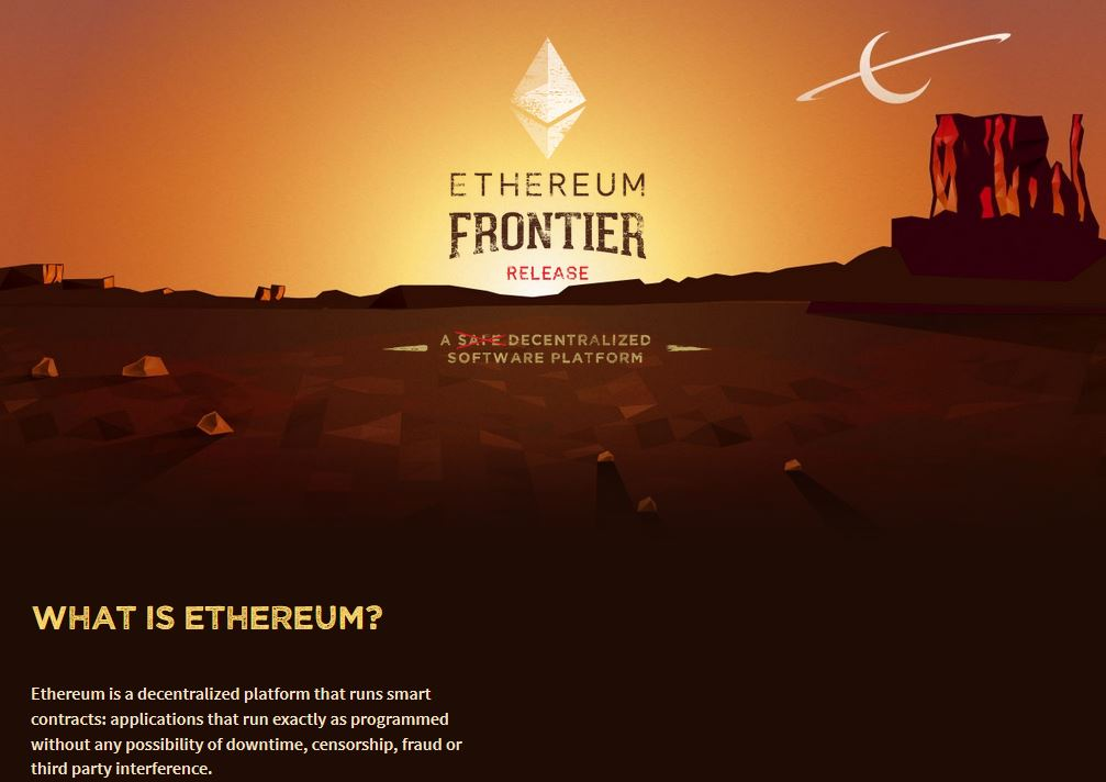 etherium.JPG