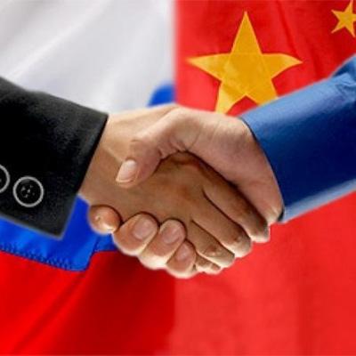 Бизнес с Китаем - s_kitaem