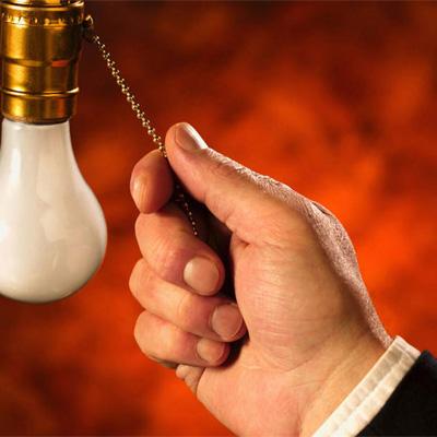 Создание бизнес идей - sozdanie_idei
