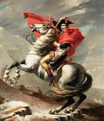 Наполеоник - форум МП игр - napoleonik2