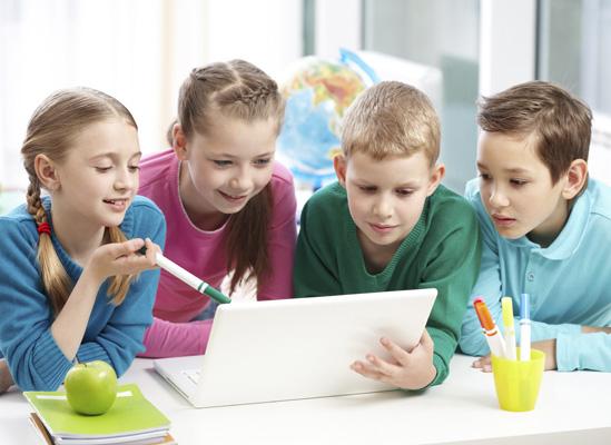 Частная школа-интернат (пансионат) для детей - chastnaya_schkola