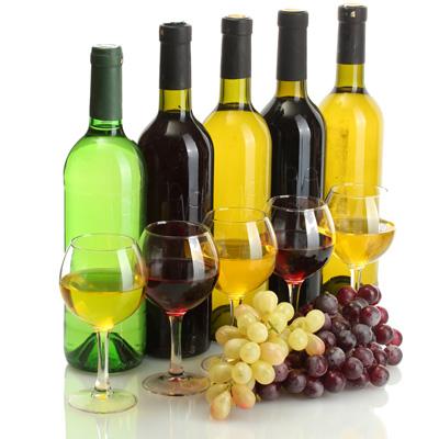 Изготовление домашнего вина - proizvodstvo_vina