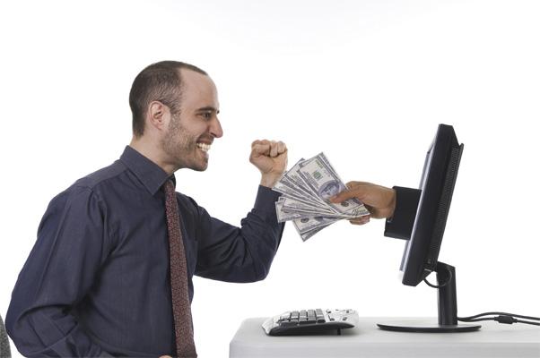 Интернет-технологии и заработок с нуля - zarabotaty_v_internete