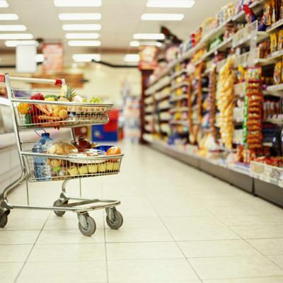 Как открыть продуктовый магазин с нуля - produktoviy_magasin