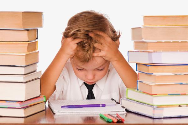 Школьные проблемы - есть ли спрос - schkolnye_problemy