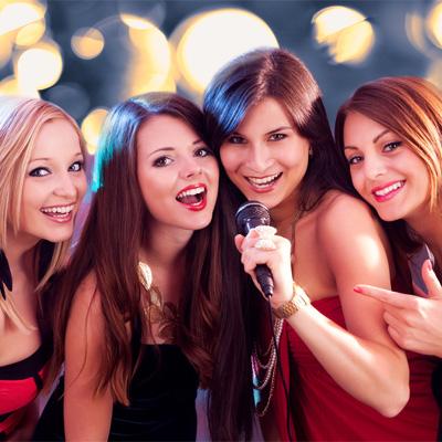 Организация секс-вечеринок на дому - vecherinka