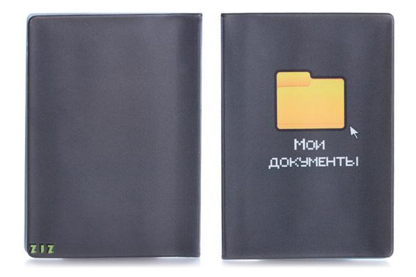 Как наладить своё производство в домашних условиях - oblogki_dlya_dokumentov