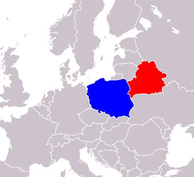 Бизнес (Польша и Беларусь) - polscha_belorusiya