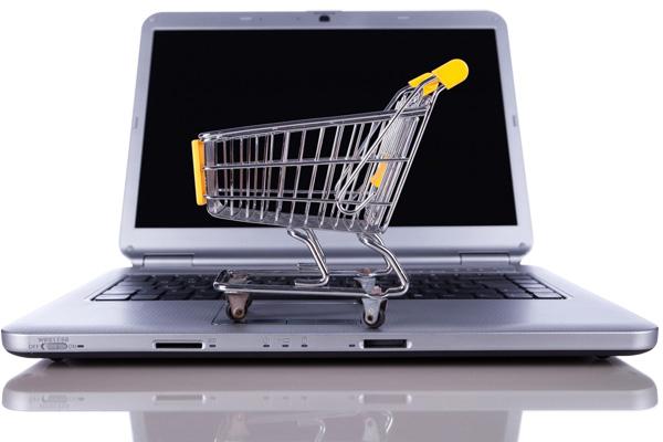 Интернет-магазин с минимальными вложениями - internet_magasin