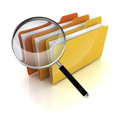 Индексация картинок в phpBB 3 - indeksaciya_kartinok