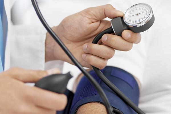 Измерение артериального давления - izmerenie_davleniya