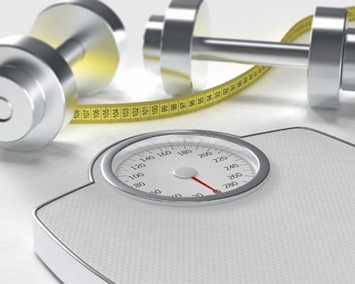 Внеконкурентный бизнес на похудении - pohudenie