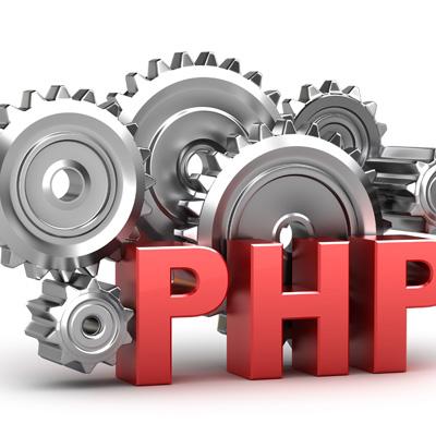 Советы по PHP (Для тех кто пишет сайт сам) - php