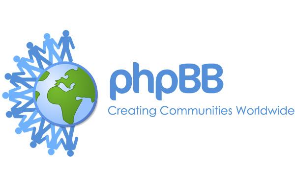 phpbb3_1_x