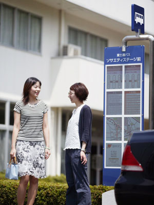 20050714-fujitsu_electronic_paper2