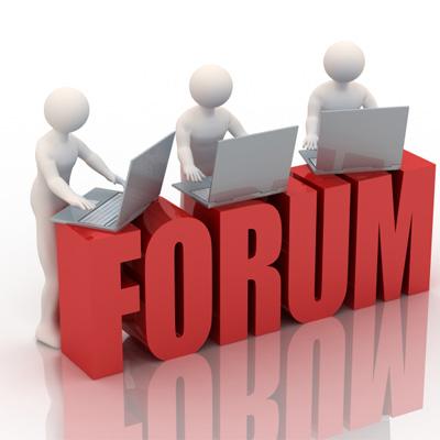 Слоган|краткое описание для форума программистов - forum_programmistov