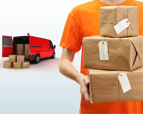 Посредничество или доставка продуктов в магазины - dostavka