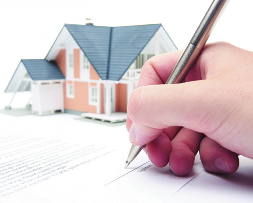 Повторная заявка на ипотеку - povtornaya_sayavka