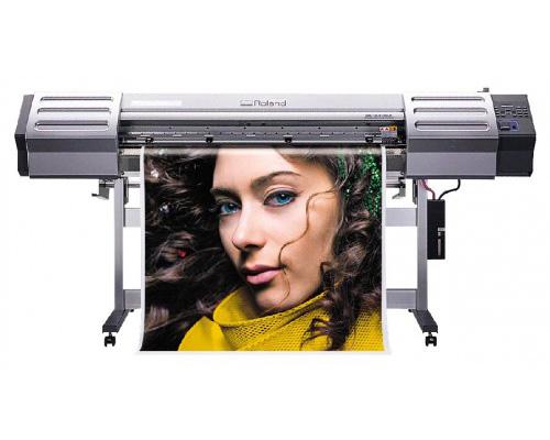 Печать фотографий - pechat fotografyi