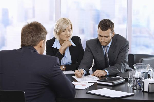 Бизнес с нуля - агентские услуги - agentskiy_biznes
