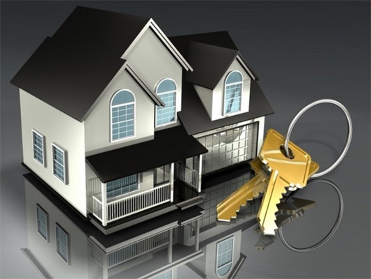 Агентство недвижимости - бизнес с нуля - agentstvo_nedvigimosti