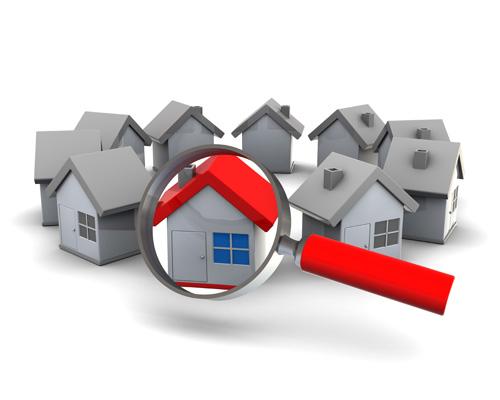 Общий интернет портал недвижимости - portal_nedvigimosti