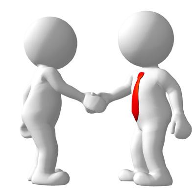 Дополнительная прибыль для желающих заработать на партнерках - partnerka_doppribyl