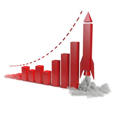 Продвижение бизнеса в интернете с нуля - prodvizhenie