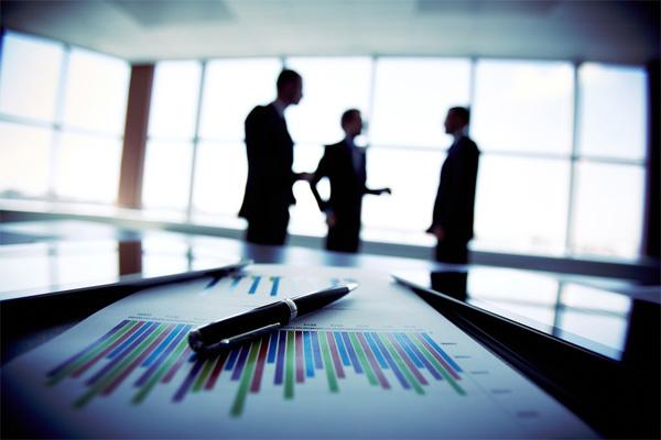 Бизнес на помощи в получении субсидии на бизнес - bisnes_na_subsidiyah