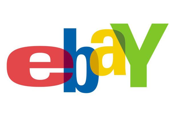 Продажа товаров с аукциона Ebay - ebay