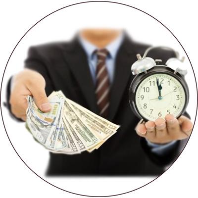 Бизнес на возврате долгов - vosvrat_dolgov