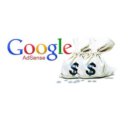 Заработок на сайтах MFA (made for ads или made for adsense). - mfa