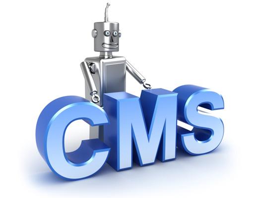 Посоветуйте бесплатную CMS для создания доски объявлений. - CMS