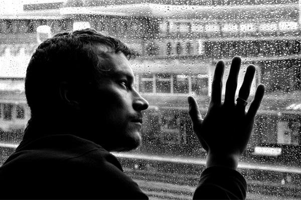 Как Вы боретесь с ленью, апатией, плохим настроением? - apatiya