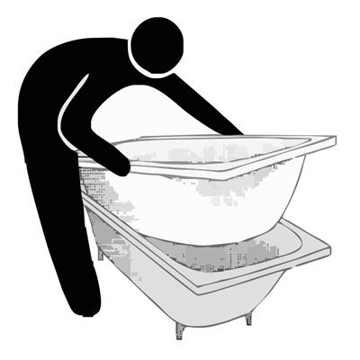 Бизнес план: «Компания по реставрации ванн». - restavraciya_vann