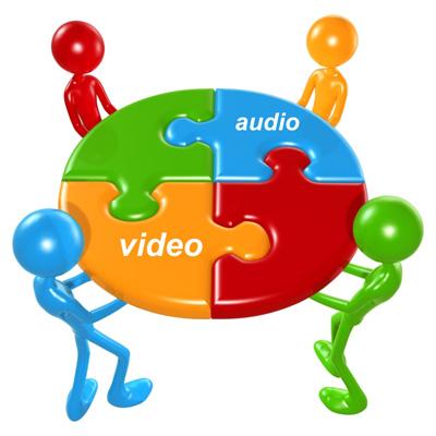 Интеграция аудио и видео контента в форум на phpBB 3.0.x. - integracia