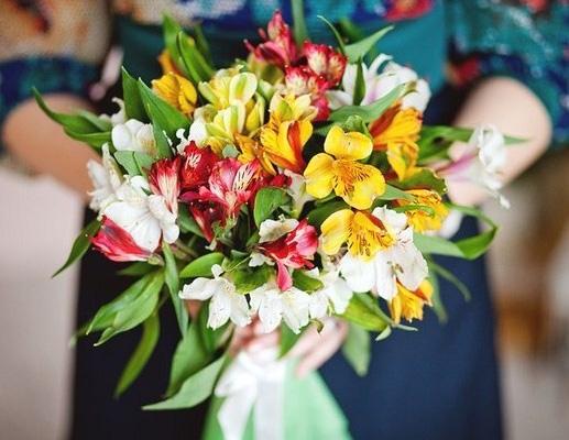 Доставка цветов по городу - dostavka_cvetov