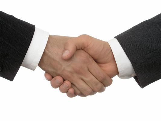 Ищу компании производители или прямых дилеров. - diler