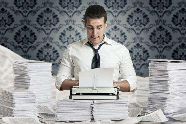 Интернет биржа текстов - kopiraiting